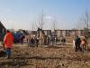 Aanleg park Aldenhof - Hoensbroek