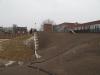 daktuin_landgraaf10