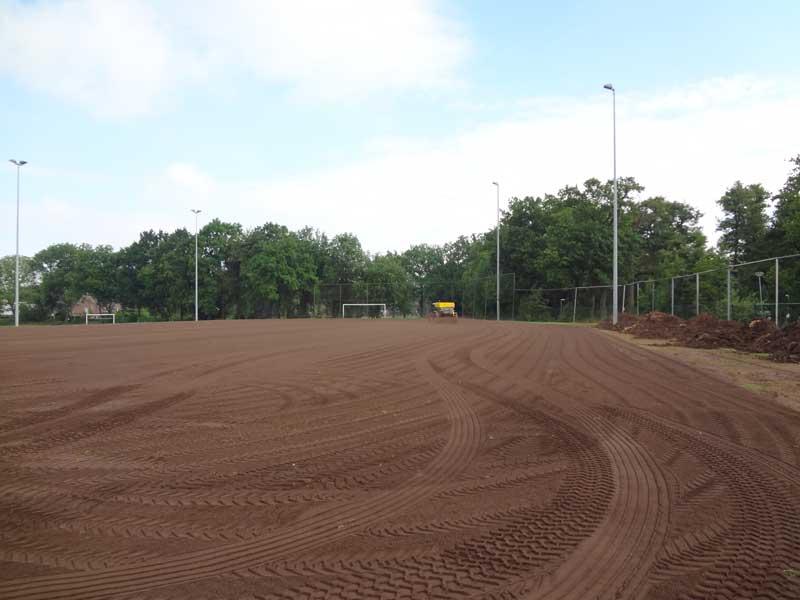 renovatie_sportveld2