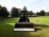 vertidrainen_golfbaan2