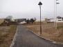 Park Aldenhof Hoensbroek