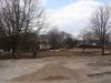 Renovatie Stadspark Kerkrade