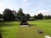 vertidrainen_golfbaan1